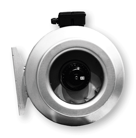 ventilyatory-kanalnye-kruglye