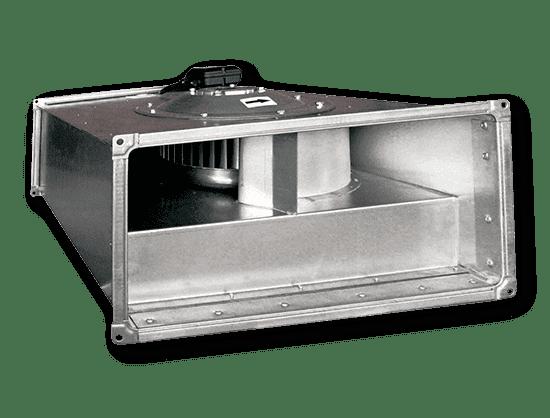 ventilyatory-kanalnye-pryamougolnye